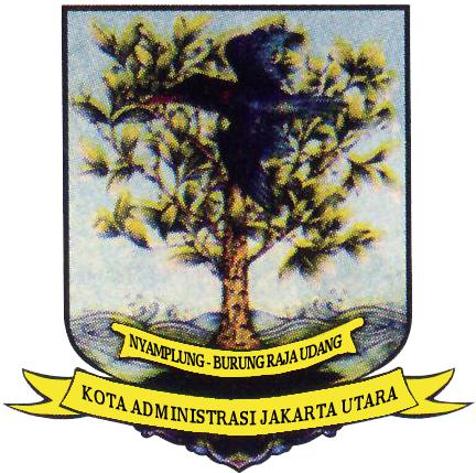 Kode Pos Jakarta Utara Daftar Kode Pos Lengkap