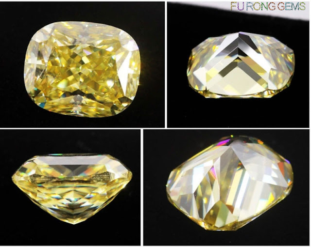 Hybrid-Cushion-modified-brilliant-Moissanite-stones-china-suppliers