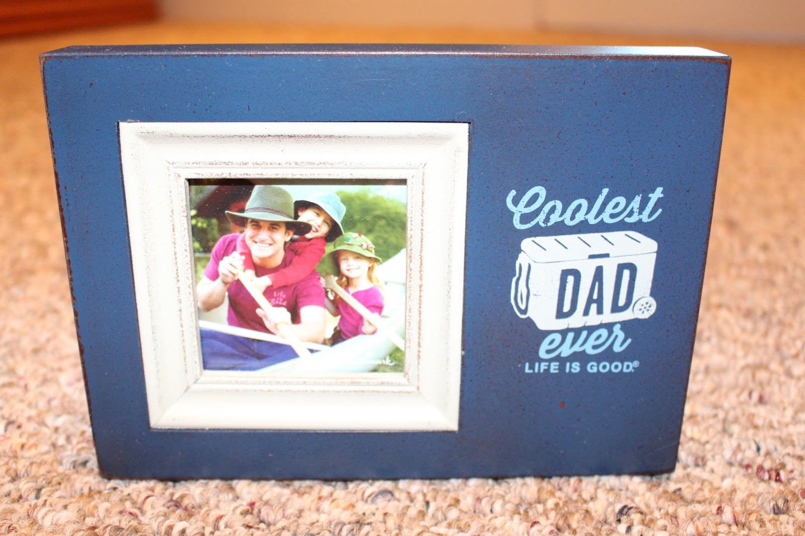 Father S Day Gift Ideas From Hallmark This Mom Loves