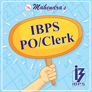 Quantitative Aptitude Quiz For IBPS  PO/Clerk | 13-09-19