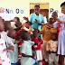 VIDEO:Martha Baraka-Yatima:Download