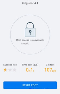 android_easy root_picateshackz
