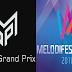 [AGENDA] ESC2018: Saiba como acompanhar o último Sábado Eurovisivo da temporada