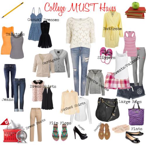 essay on fashion among students in punjabi language