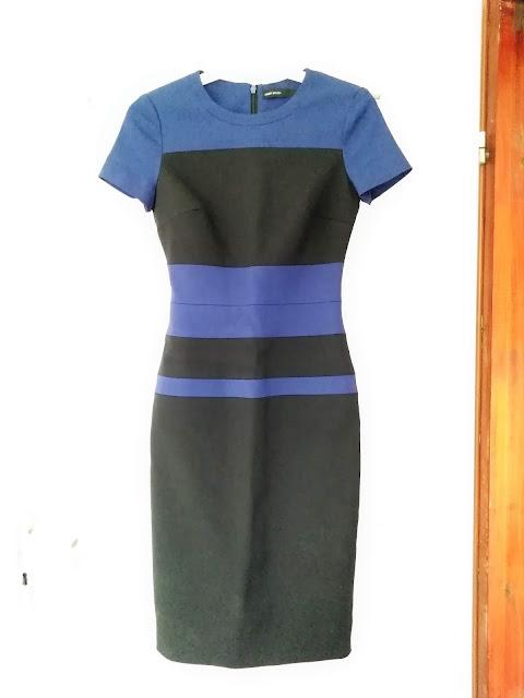 czarno-granatowa-olowkowa-sukienka-swap-