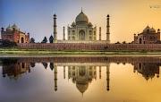 UNESCO WORLD HERITAGE SITES OF INDIA