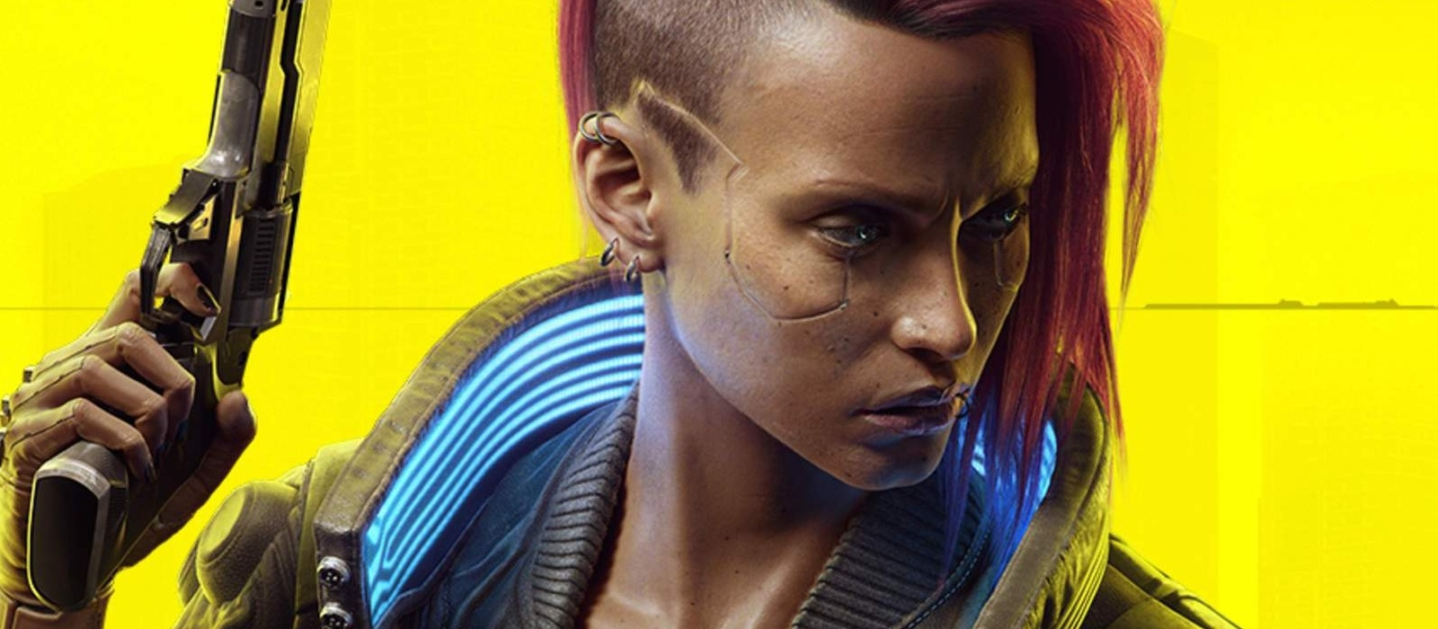 Cyberpunk 2077 developers have published new screenshots of the collaboration with Porsche