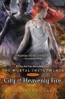 https://escrilectores.blogspot.com.ar/2015/01/hablemos-de-ciudad-de-fuego-celestial.html
