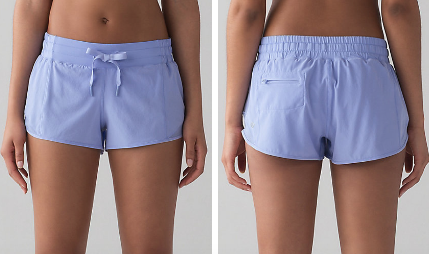 https://api.shopstyle.com/action/apiVisitRetailer?url=https%3A%2F%2Fshop.lululemon.com%2Fp%2Fwomen-shorts%2FHotty-Hot-Short%2F_%2Fprod6980004%3Frcnt%3D35%26N%3D1z13ziiZ7vf%26cnt%3D76%26color%3DLW7ACTR_028958&site=www.shopstyle.ca&pid=uid6784-25288972-7