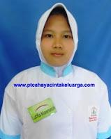 penyedia penyalur baby sitter medan lutfia babysitter pengasuh perawat suster anak bayi balita nanny profesional bersertifikat resmi ke seluruh indonesia jawa maupun luar jawa
