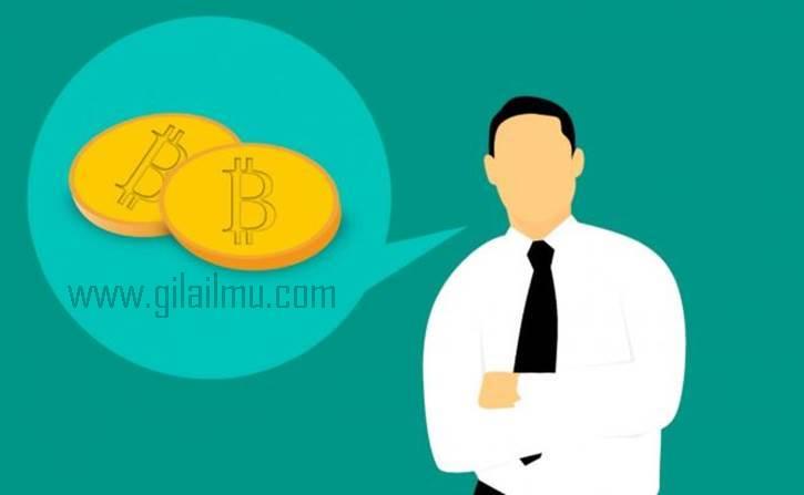 6 Hal yang Harus Dipersiapkan Sebelum Melakukan Arbitrase Bitcoin/Altcoin