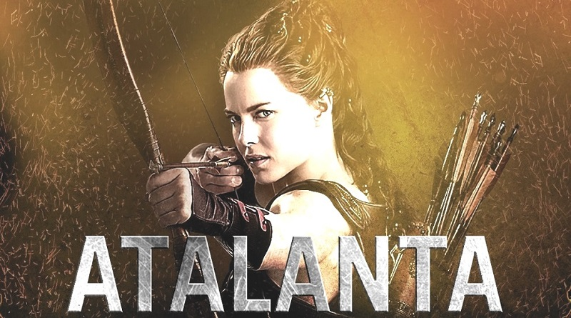 A História de Atalanta: A Poderosa Caçadora da Mitologia Grega