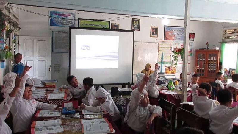 Tips Bagi Guru Menginspirasi Muridnya Dengan Keinginan Untuk Belajar