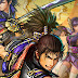 Samurai Warriors 5 is perfect: Why I love this game (and series) so much