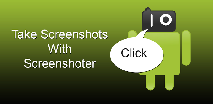 Screenshot Free - Take Screenshots With Screenshoter