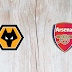 Wolverhampton Wanderers vs Arsenal Full Match & Highlights 04 July 2020
