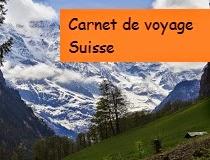 http://leschamotte.blogspot.fr/2014/05/carnet-de-voyage-suisse.html