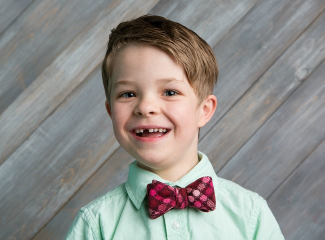 easter fashion ideas for boys