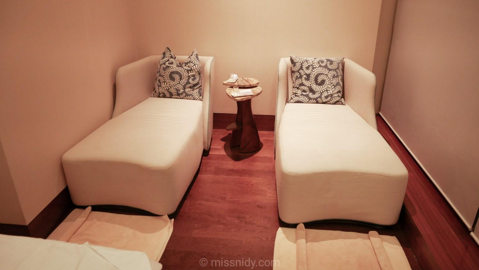 spa massage terbaik di jakarta