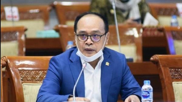 Geger 'Enak Zaman PKI', Anggota DPR Minta Kades Tes Wawasan Kebangsaan
