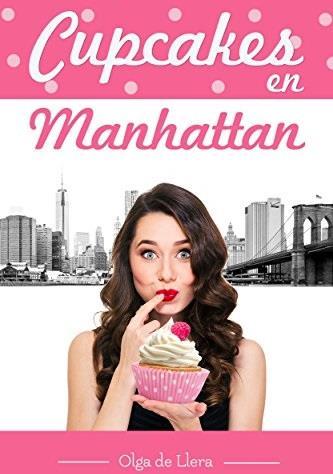 Cupcakes en Manhattan
