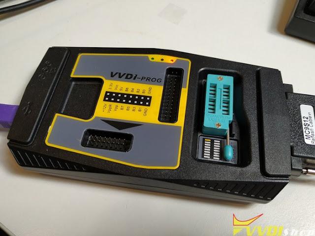xhorse-vvdi-prog-hardware-review-1