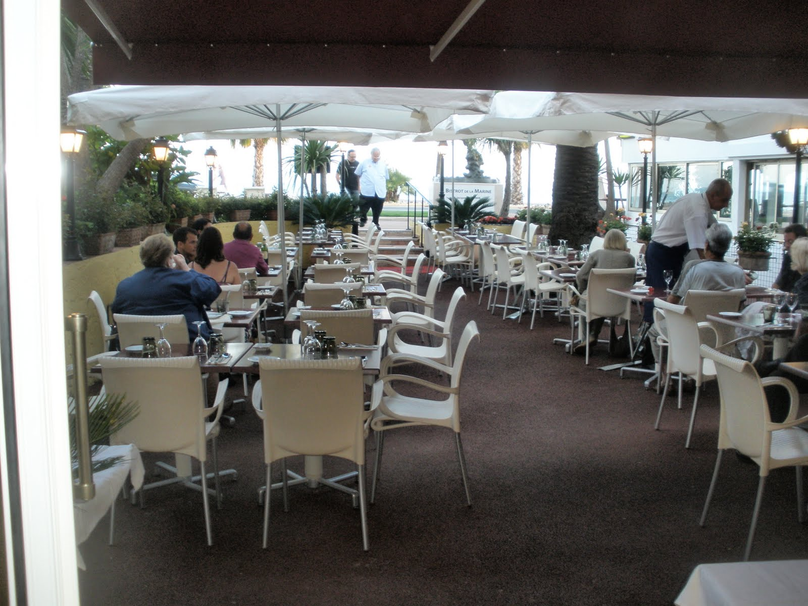 La Ilusion Restaurant Carpentersville Il
