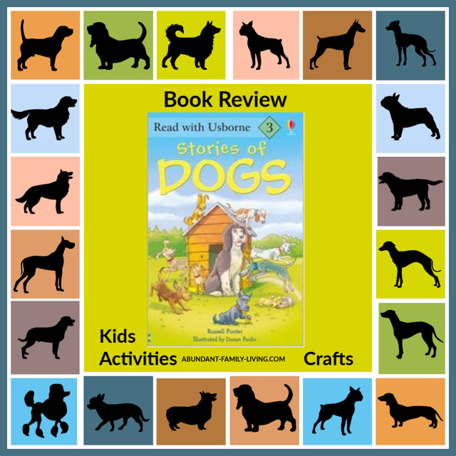 https://www.abundant-family-living.com/2020/02/stories-of-dogs-read-with-usborne.html