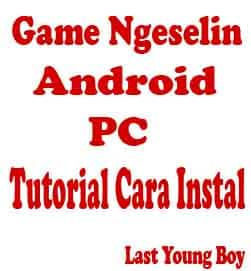 Download Game Ngeselin Bikin Emosi