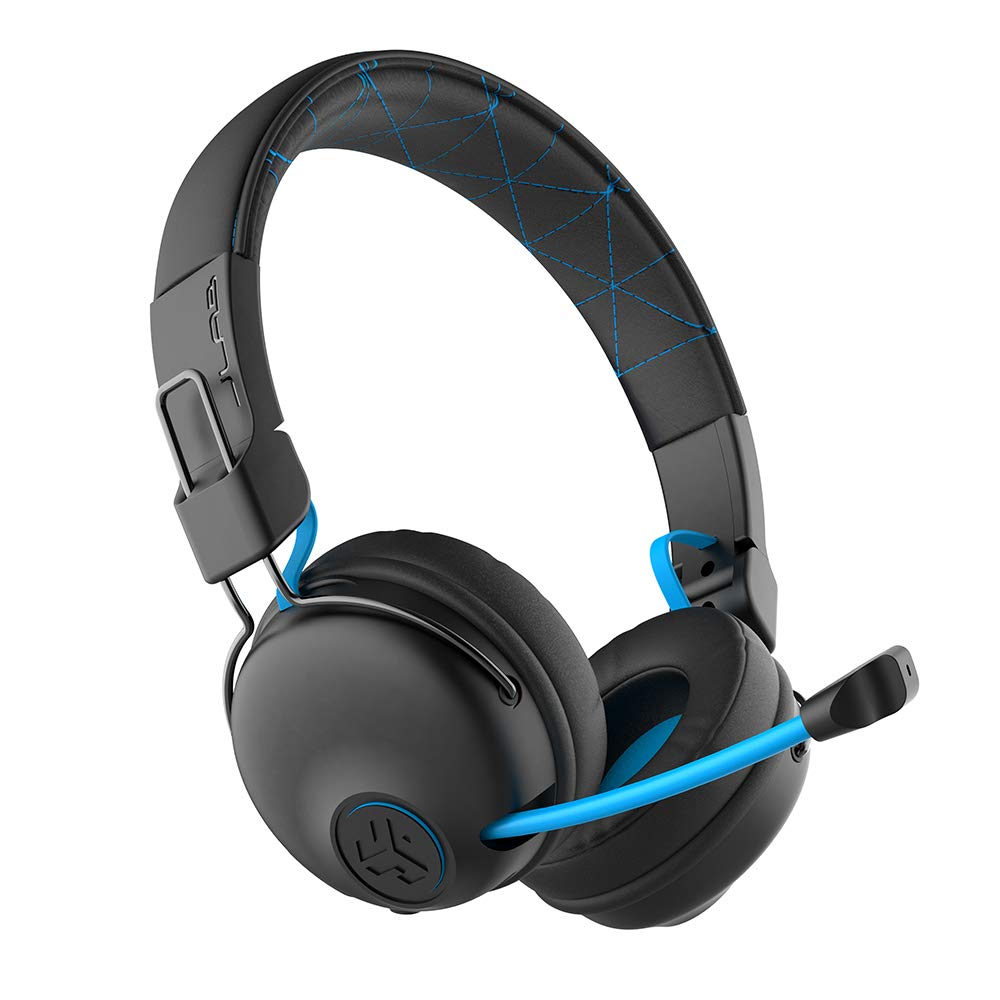 Top 10 Best Gaming Wireless Headset For 2020
