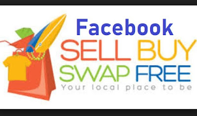 Buy Swap Sell Facebook Group | Buy Sell Swap Page - Join Facebook Buy, Swap And Sell Groups