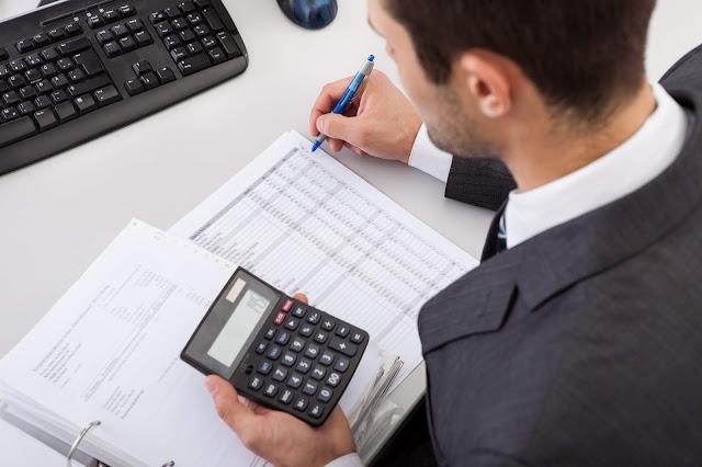 5 habilidades que um bom contador deve ter
