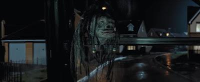 Harry Potter y el prisionero de Azkaban - El Fancine - Cine Fantástico - Literatura y Cine - Harry Potter - ÁlvaroGP - el troblogdita - Cine otoño - Pelis Halloween
