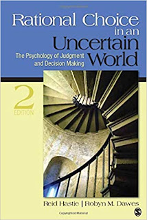 https://www.amazon.com/Rational-Choice-Uncertain-World-Psychology-ebook-dp-B00FBTNQHE/dp/B00FBTNQHE/ref=mt_kindle?_encoding=UTF8&me=&qid=