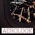 AERO LOOK | ALINE VISSOTO