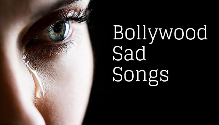 Hindi Sad Songs Audio - Hindi Sad Song Download - RSVIRAL
