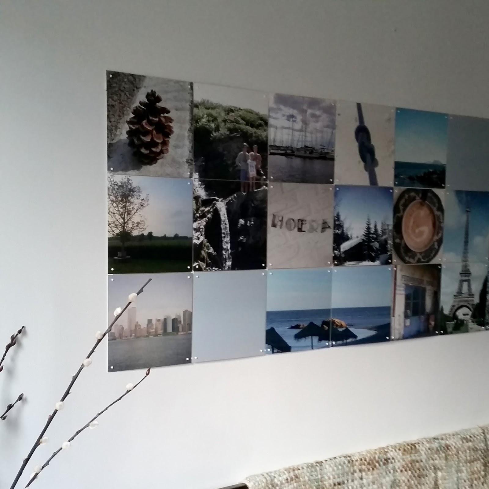 Wanddecoratie maken  Ontwerp snel je eigen muurdecoratie