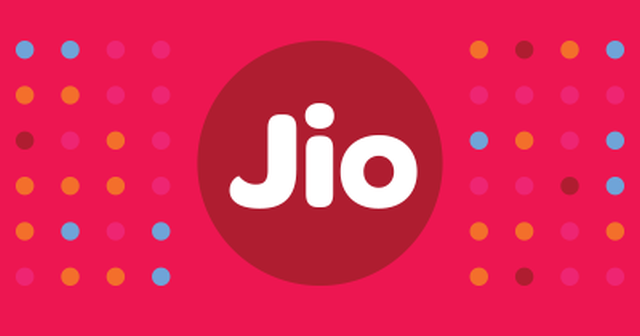 How To Know My Jio Number, JioFi Number
