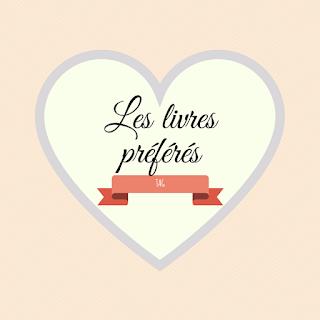 https://ploufquilit.blogspot.com/2017/11/tag-les-livres-preferes.html