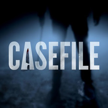 http://casefilepodcast.com/podcast-archive/