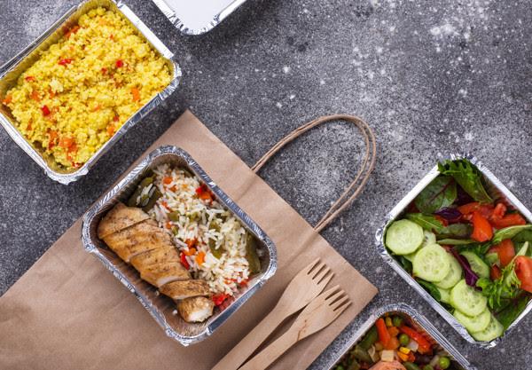 Memulai Bisnis Makanan untuk Pemula, yang Disiapkan Bukan Hanya soal Rasa