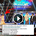 Tawag ng Tanghalan Taping for their Grand Final's Last Contender Leaked on Social Media!