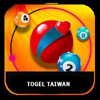 GARDEN4D   Togel online   Situs Resmi Bo Terpercaya