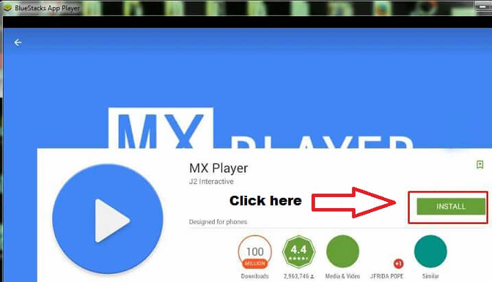 mx player free download for windows 7 64 bit filehippo