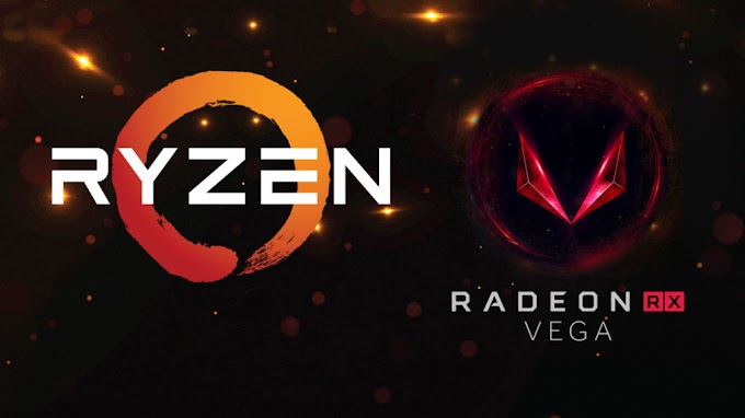 AMD Ryzen 7 4700G Alleged Specifications Surface