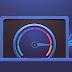 Como aumentar a velocidade da internet - Configuração completa para otimizar sua conexão