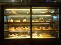 Tips Membedakan Kue Yang Masih Baru dan Kue Yang Sudah Tidak Layak Dikonsumsi