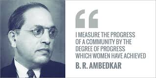 Dr. Ambedkar Quotes Thoughts slogan In English Hindi Marathi डॉ. बी. आर.  अम्बेडकर  के अनमोल विचार