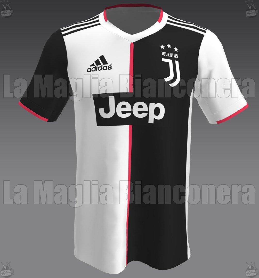da6ea7e7bc3 Leaked Jersey Grade Ori Juventus Away season 13 14