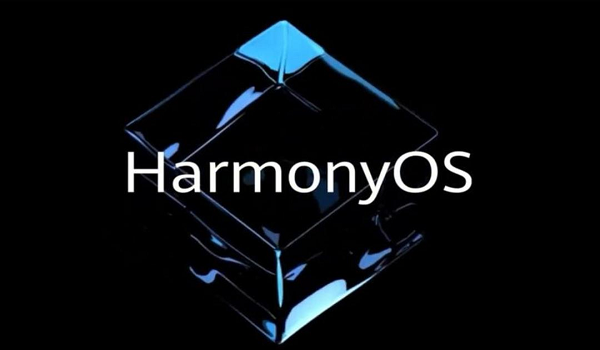 Harmony OS still not ready to be the android alternative